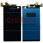 LCD Sony Xperia C4 Preto