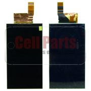 LCD Sony Xperia SP