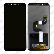 LCD Xiaomi Mi A2 Preto