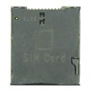 Leitor Sim Card Asus Zenfone 4 A400cg