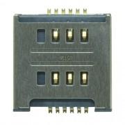 Leitor Sim Card LG D325 E455 E615 D410 D685 P716