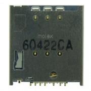 Leitor Sim Card Motorola Moto G XT1032 XT1033