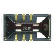 Leitor Sim Card Samsung S5830 S8300 I900 S6700c