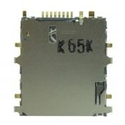 Leitor Sim Card Samsung  T310 T311 T110 T111 T210 T211 T310 P5200 T315