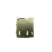 Leitor Sim Card Sony Xperia M4 2303 2306 2312 2353 2363