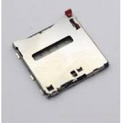 Leitor Sim Card Sony Xperia Z Ultra C6802 Xl39 Xl39h