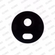Lente Camera Motorola Moto G5 G5 Plus