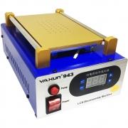 Maquina de Separar LCD Yaxun 943 220V