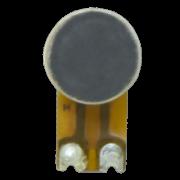 Microfone LG E465 E467 E470 L4