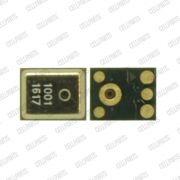 Microfone Motorola Moto G2 XT1068 XT1069