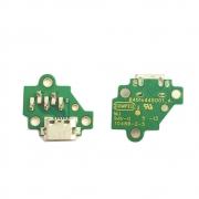 Placa Conector Carga Motorola Moto G3 XT1543 XT1544