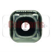 Lente Camera Samsung i9060 i9063 Grand Neo Duos