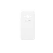 Tampa Traseira Samsung J1 Ace J110 Branca