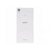 Tampa Traseira Sony Xperia M4 E2333 E2363 Branco