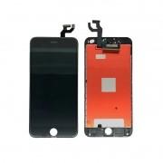 Tela Frontal iPhone 6S Plus A1634 A1687 A1699 Preto