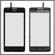 Touch Huawei G510 G506 Preto