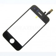Touch iPhone 3G Preto