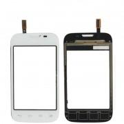 Touch LG D170 D175 Branco