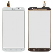 Touch LG D685 Branco