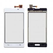 Touch LG E450 E460 Branco