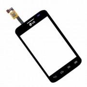 Touch LG E467 E470 E445 Preto