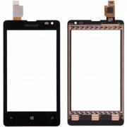 Touch Nokia Lumia 532 Preto