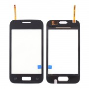 Touch Samsung G130 Preto