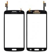 Touch Samsung G7102 Preto