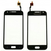 Touch Samsung J100 J1 Preta