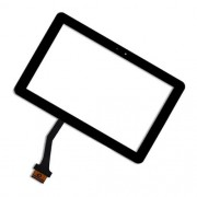 Touch Samsung P7500 Preta