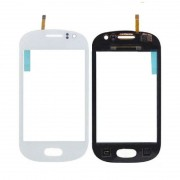 Touch Samsung S6810 Branco