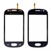 Touch Samsung S6810 Preto