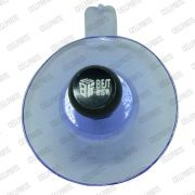 Ventosa Pequena para Trocar Vidro Display Touch Celular  BEST 001