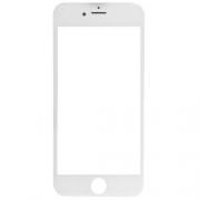 Vidro iPhone 6 / 6s Plus Branco