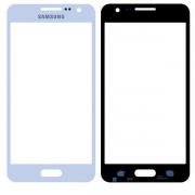 Vidro Samsung A300 A3 Branco