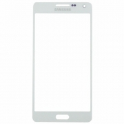 Vidro Samsung A500 A5 Branco