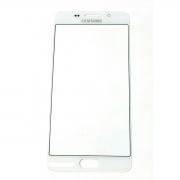 Vidro Samsung A510 A5 Branco