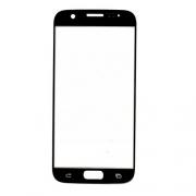 Vidro Samsung G930 S7 Preto