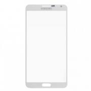 Vidro Samsung N9005 Note 3 Branco