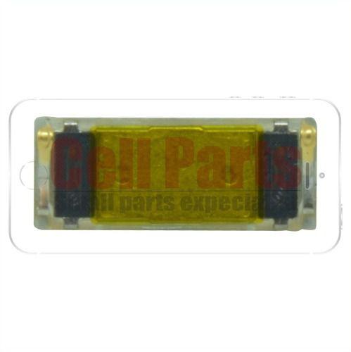 Alto Falante Auricular Sony Xperia M5 E5653 E5633 E5643 E560