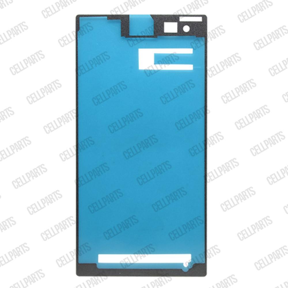 Adesivo Veda�‹o LCD Sony Xperia Z1