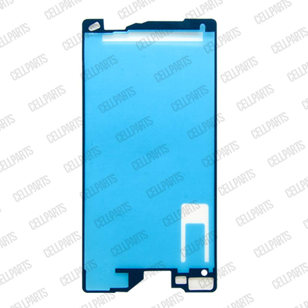 Adesivo Veda�‹o LCD Sony Xperia Z2