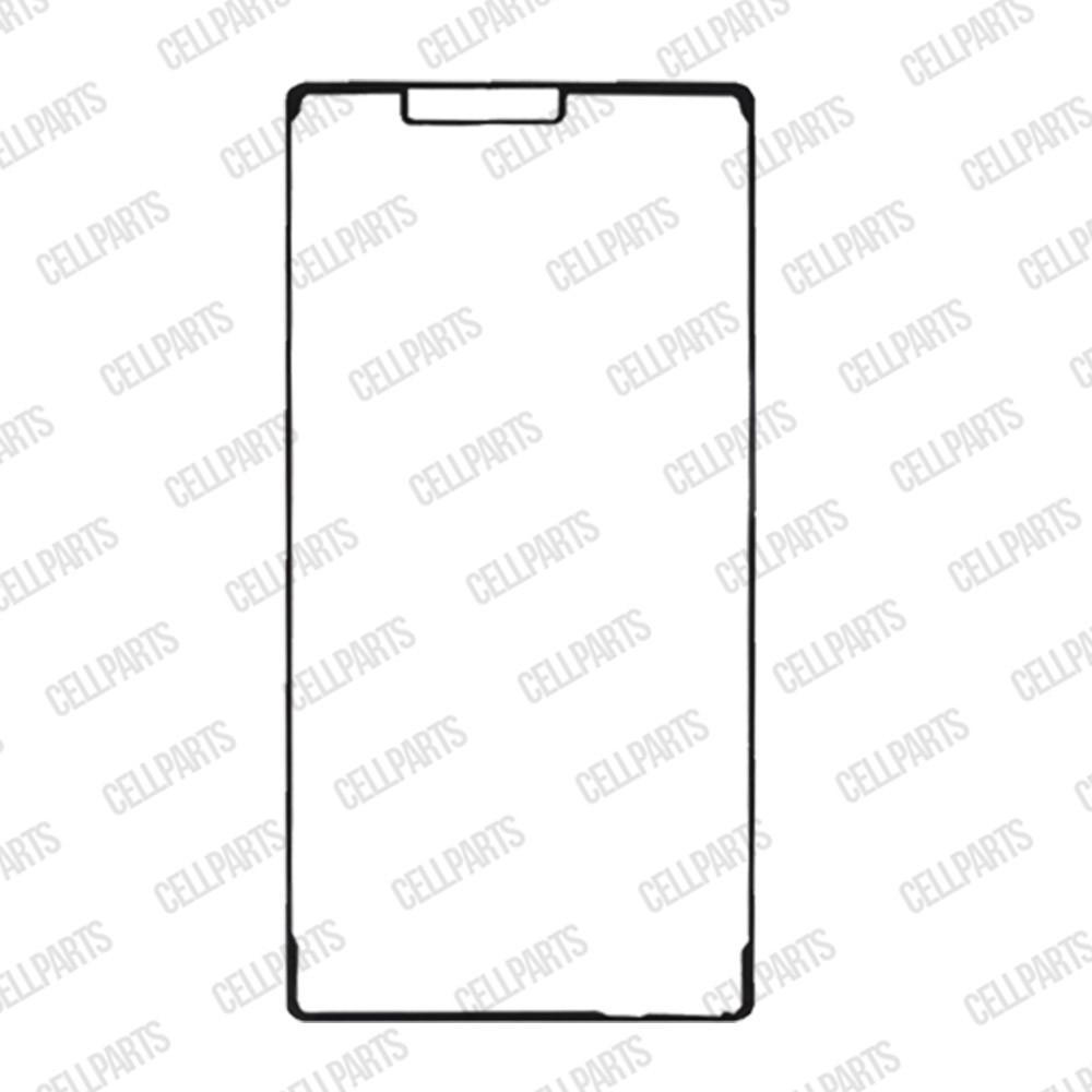 Adesivo Veda�‹o LCD Sony Xperia Z3