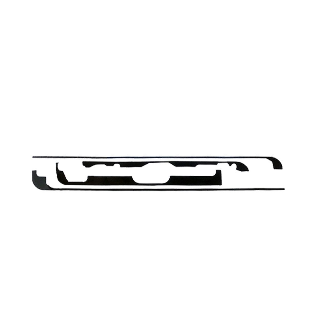Adesivo Vedaçao Touch Ipad Mini A1434 A1454 A1455