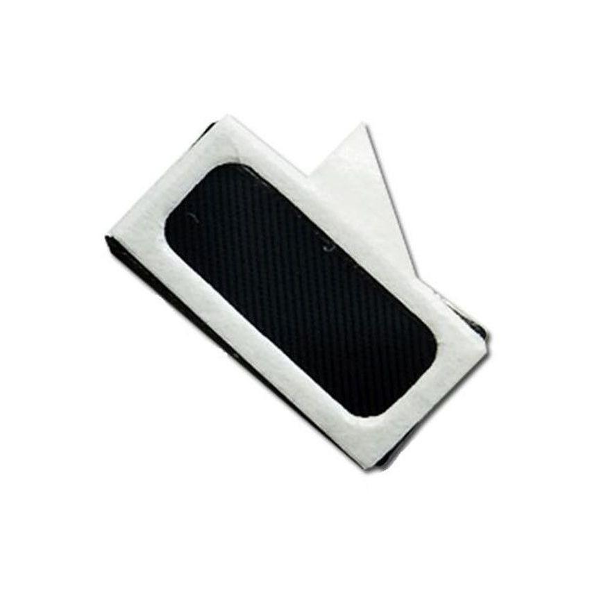 Alto Falante Auricular Asus Zenfone 6 A600 A601
