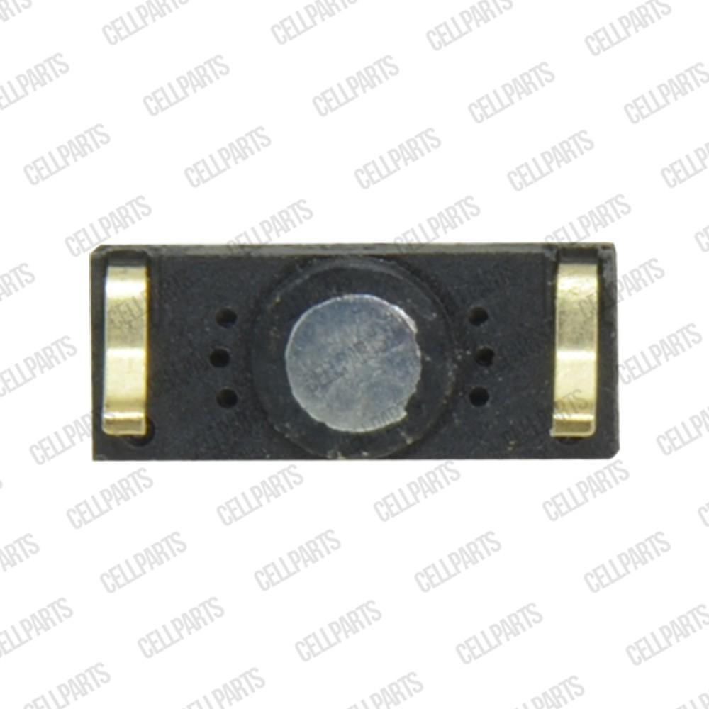 Alto Falante Auricular Celular e Tablet Chines Modelo 02