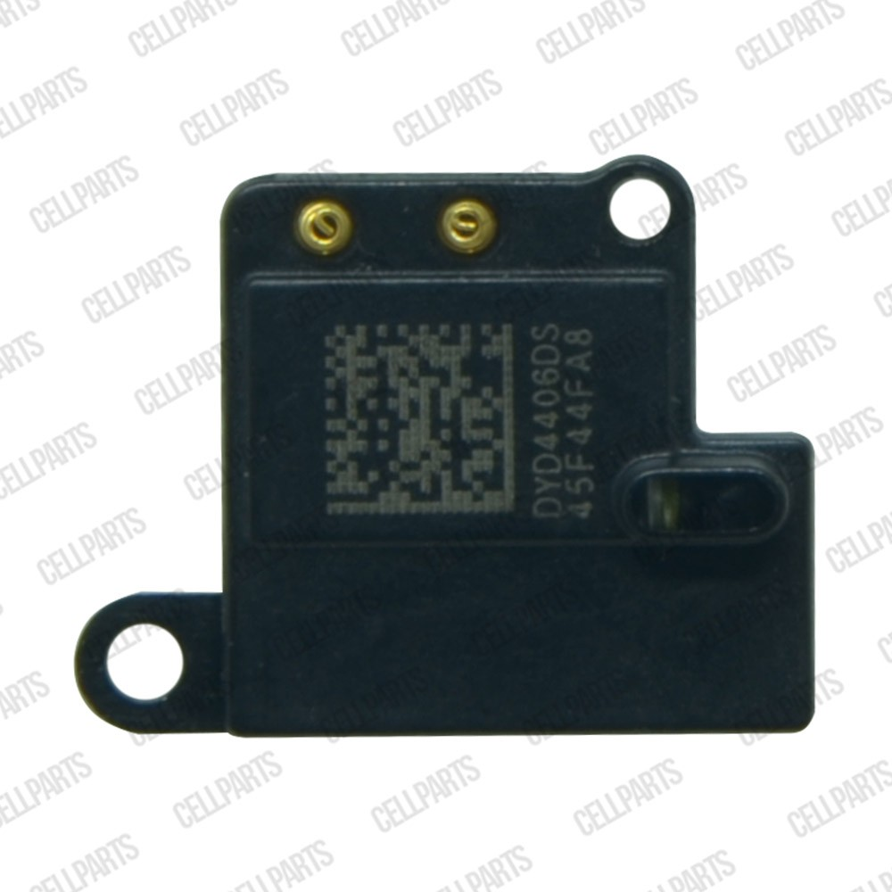 Alto Falante Auricular iPhone 5 5G