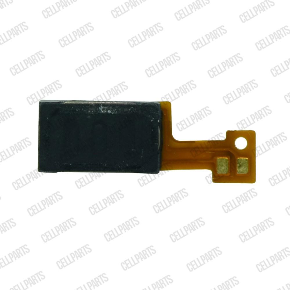 Alto Falante Auricular LG E960 Nexus 4 com Flex