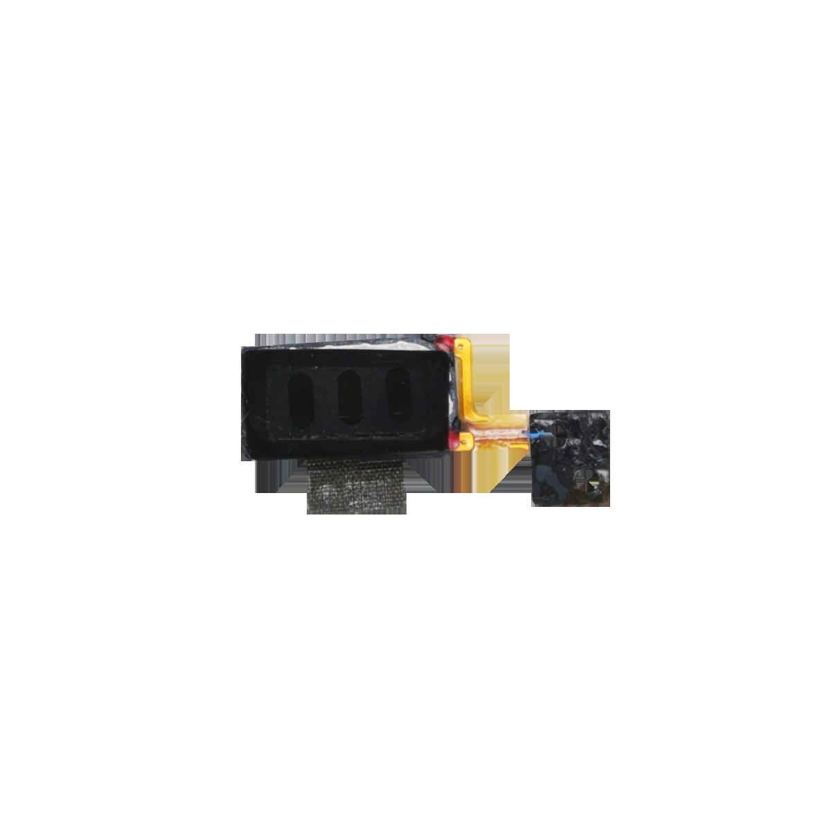 Alto Falante Auricular LG G4 H815 H818 com Flex