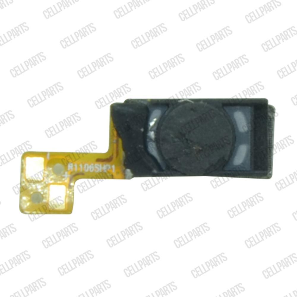 Alto Falante Auricular LG K10 K430 com Flex
